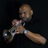 Dave Mathews Band, Rashawn Ross