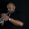 Rashawn Ross, Dave Mathews Band