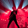 Rise Against : Photos by: Micah C Gummel