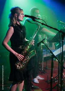 LeAnn Lindgren