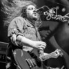 Seether at The State Theatre Portland Maine : Photos by: Micah C Gummel