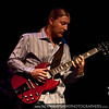 Tedeschi Trucks Band : Photos by: Micah C Gummel