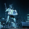 The Mahones At TD Bank Garden : Photos by: Micah C Gummel