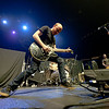 The Menzingers : Photos by: Micah C Gummel