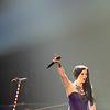 Thompson Square at the DCU Center Worchester MA : Photos by: Micah C Gummel