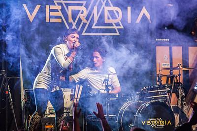 Veridia