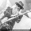 ZZ Top Verizon Wireless Arena : Photos by: Micah C Gummel