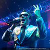 Mighty Mighty Bosstones : Photos by: Micah C Gummel