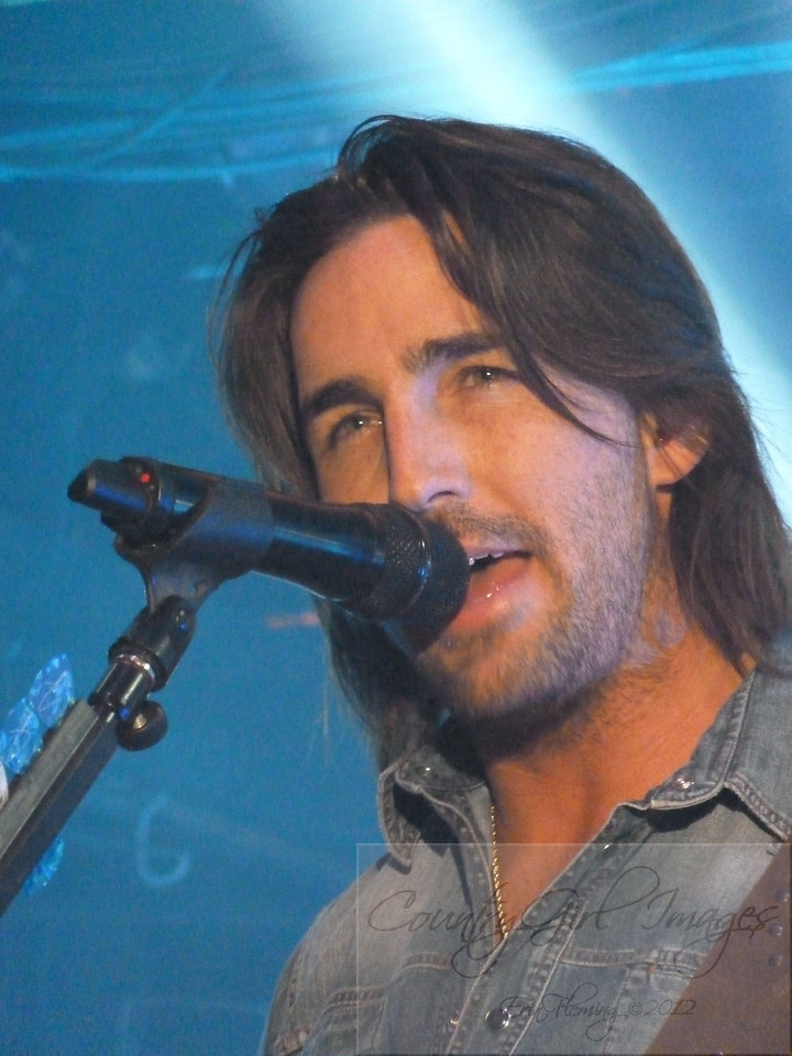 Jake Owen *T*W*O* Sold Out nights at Joe's Bar Chicago