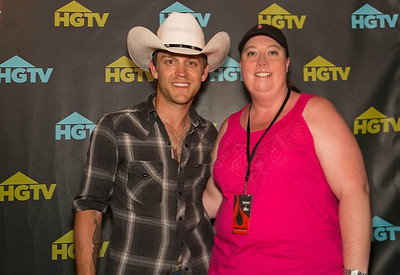 ...with Justin Moore