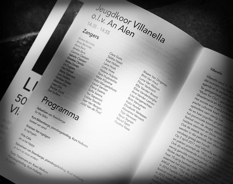 Vill-Lunalia 2019 - 2209-DR