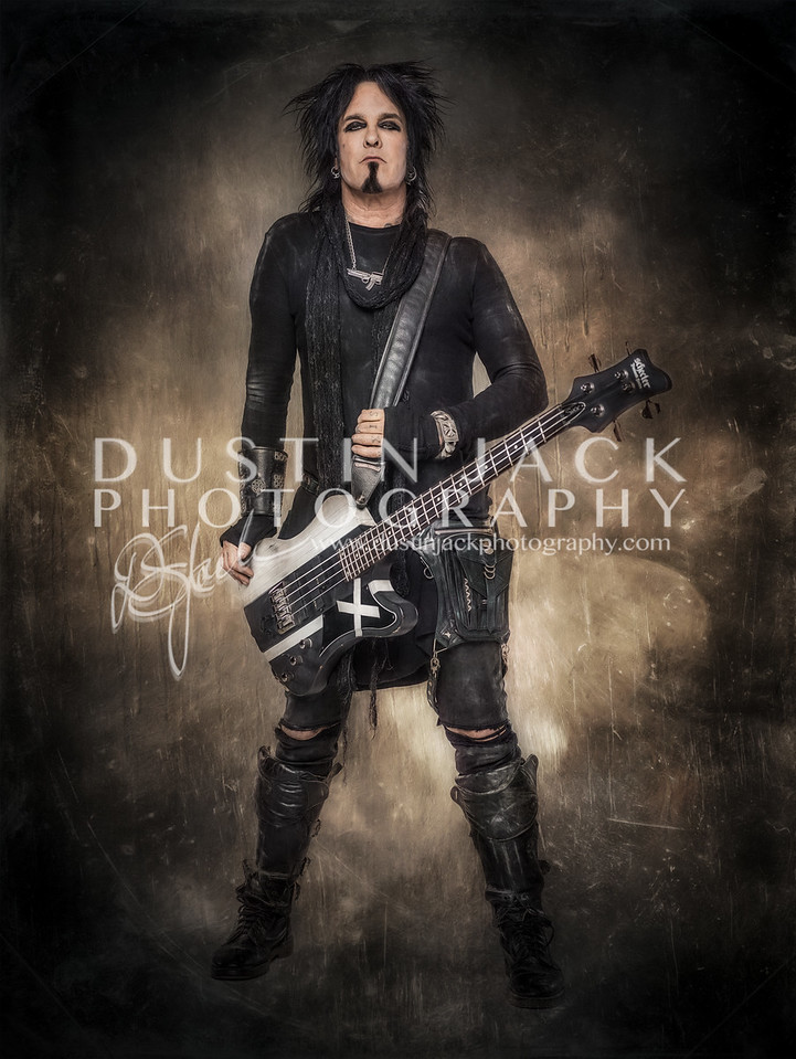 Sixx:AM Prayers for the blessed