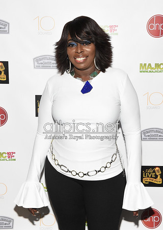 11.10.15 ATL LIVE ON THE PARK FINALE WITH ANGIE STONE
