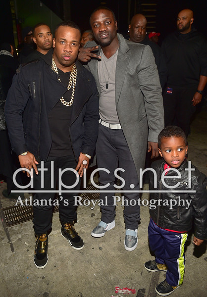 Don't See Your ATLpics? Request it today!! photos@atlpics.net 404)343-6356