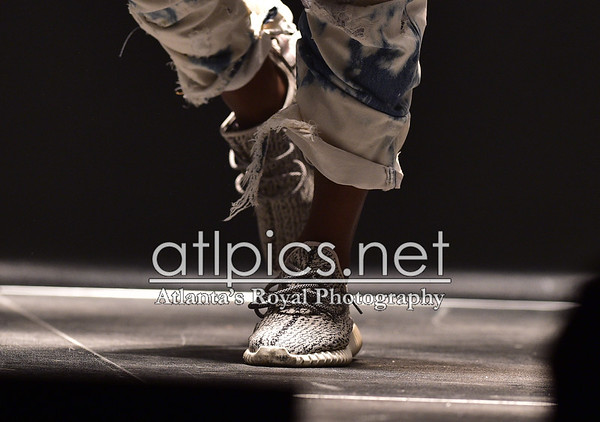 Don't see your ATLpic request it TODAY!! send an Email to ATLpics@me.com or Call 404)343-6356