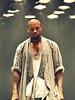 6.20.15 BIRTHDAY BASH 20 (107.9) : Kanye West, Future, 2 Chainz, Drake, B.O.B., Meek Mill, Nicki Minaj, Migos, Ludacris, Yo Gotti, Wale, Andre 3000, Eva Marcille, OG Maco, Travis Porter, K Camp, Soulja Boy, Dro, Kuntry Kang, Ludacris, Big Krit, lil Scrappy, Omelly, Silento, Jim Jones, Skooly, Mysikal, Lil Fate & More!!!