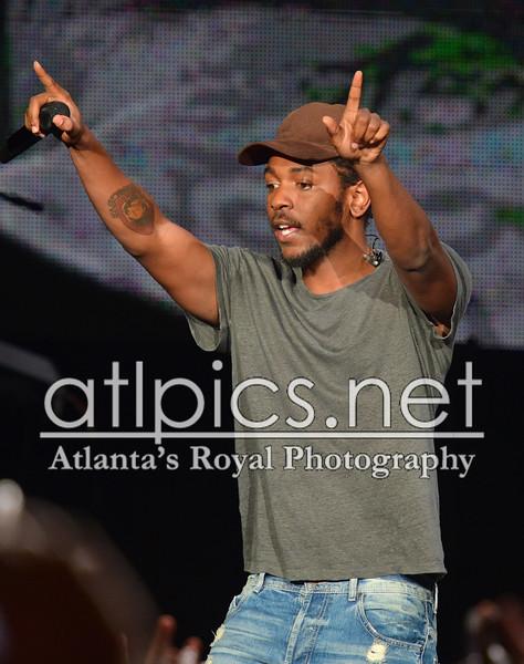 PRINCE WILLIAMS 2014 @ATLPICS (404) 343-6356 ATLPICS.NET