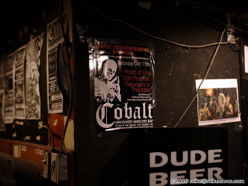 Cobalt1011200801