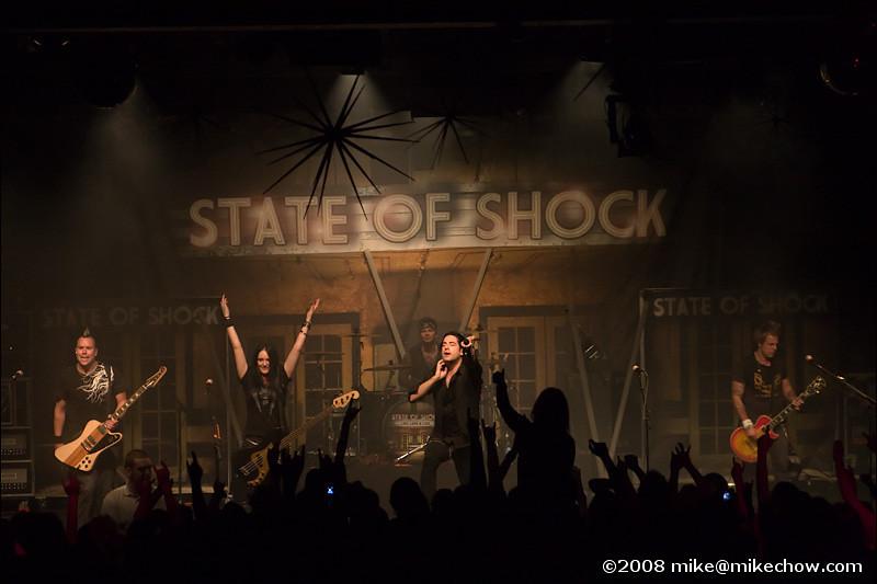 StateOfShock_TheCommodore_12162008_091