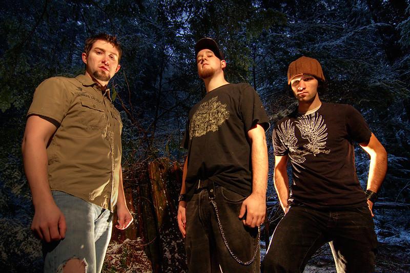 Firebrand_Portraits_800x533_MC_03152009_006