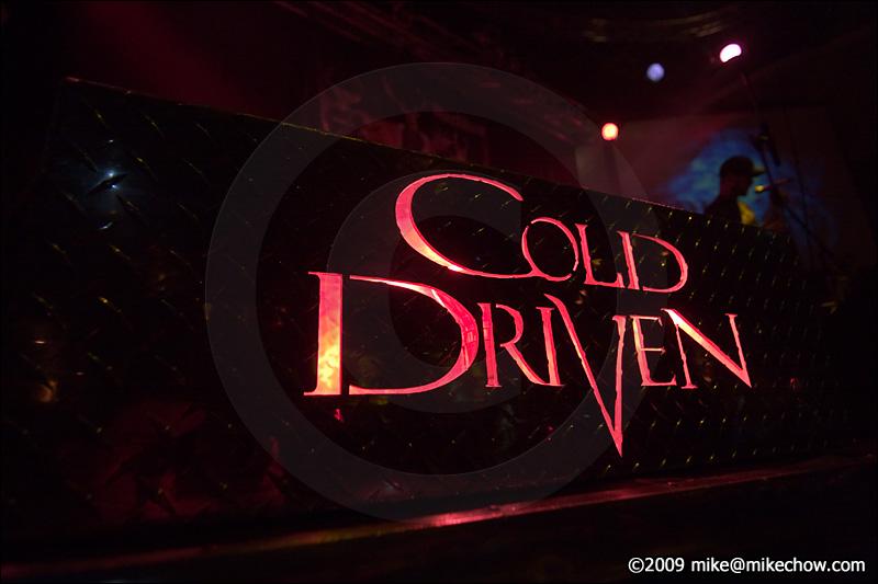 ColdDriven_ThePlazaClub_MC_02262009_001