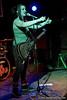 Kill Matilda live at Pub 340, November 13, 2009.