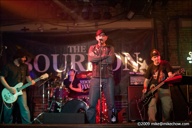 Sugarblade_TheBourbon_MC_01062009_022