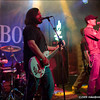 Sugarblade_TheBourbon_MC_01062009_014