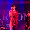 Sugarblade_TheBourbon_MC_01062009_008
