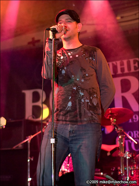 Sugarblade_TheBourbon_MC_01062009_020
