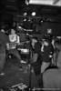 The Fury live at Pub 340, November 7, 2009.