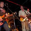 Speckled Jim live at The Cobalt, September 27, 2009. The last big show at The Cobalt.