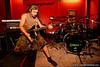 Ninjaspy live at Funky WInker Beans, Vancouver BC, July 10, 2010.