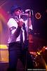 Black Hat Villain live at The Bourbon, Vancouver BC, April 23, 2010