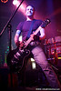 Hybrahma live at The Bourbon, Vancouver BC, April 23, 2010