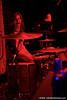 Black Wizard live at The Biltmore, Vancouver BC, April 8, 2010.