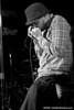 Tommy Honest & The Liars live at Garibaldi Lift Company, Whistler BC, November 5, 2010.