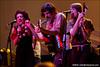 Mezamazing live at The Rickshaw Theatre, Vancouver BC, October 1, 2010.