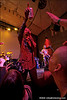 SNFU live at The Rickshaw Theatre, Vancouver BC, October 1, 2010.
