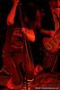 Kill Matilda live at The Fairview Pub, Vancouver BC, January 29, 2010.