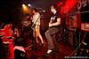 Brompton Distress Call live at Pub 340, Vancouver BC, February 27, 2010.
