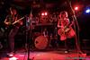 Bang Bang, You're Dead! live at Pub 340, Vancouver BC, May 29, 2010.