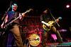 Nim Vind live at The Bourbon, Vancouver BC, August 6, 2010.
