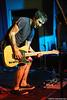Cobra Skulls live at Iron Road, Vancouver BC, July 28, 2012.