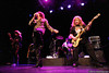 Sweet live at Cascades Casino Summit Theatre, Langley BC, June 14, 2012.