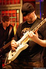 The Electric Demons live at Lanalou's, Vancouver BC, April 20,2012.
