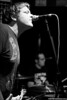 Cheap Girls live at El Corazon, Seattle WA, March 31, 2012.