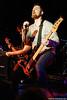 Truth Under Attack live at El Corazon, Seattle WA, March 31, 2012.