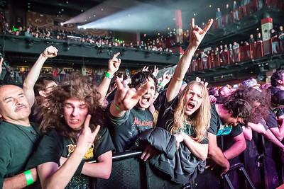 Concerts 2013