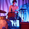 Bahamas live at Doug Fir, Portland OR, October 14, 2014.